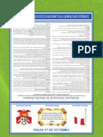 Fichas de Autoaprendizaje Ciencia y Tecnología 1