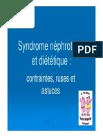 dietetique_mode_de_compatibilite_ (1)