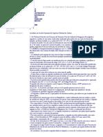 Ac STJ 15-05-2002