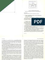 Culpa e Responsabilidade_Questões Fundamentais Da Teoria Da Responsabilidade_Roxin_RPCC_n 4_1991