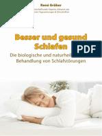biologische-schlaftherapie