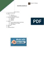 manual_blender