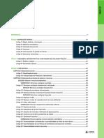 Regulamento_PDM