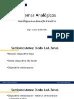 Aula 2 - Semicondutores - 05 AGO 2021