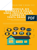 cartilha-ligacao-nova