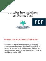 Aula.pt.Registros Interoclusais2