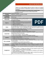 tableau-des-garanties-epargne-retraite-wafa-assurance