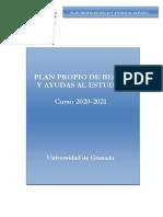 Plan-Propio-de-Becas-y-ayudas-20-21-