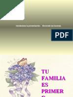 tu-familia