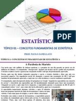 Estatística Básica_Tópico 01_Conteúdo (2)