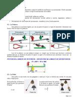 tema5 mecanismos