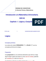 logica11
