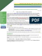 BoaDica - Dicas - Tutorial_ Transforme seu micro de casa num servidor de páginas da internet