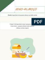 Ebook_Importância_do_Pequeno-Almoço