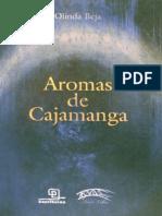 resumo-aromas-de-cajamanga-olinda-beja