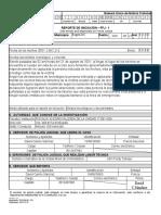 FPJ-1-Reporte-de-Iniciación1-V-03 (1) CAROOOOOOO