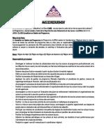 AVIS-DE-RECRUTEMENT-Conseillers-en-develpt(0)