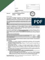 SOL 3010427-PRESUPUESTO+