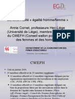 03 Cwehf Annie Cornet