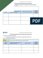 Instructivo PUCP Matriz de planificación EF 2021