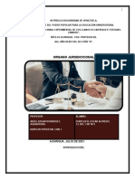 Derecho Procesal Civil Alfredo Informe