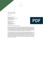 VCG_Shutdown_Congress_Letter