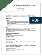 GUIA_1_TRIGONOMETRIA_10