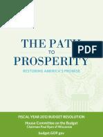 PathToProsperityFY2012[1]