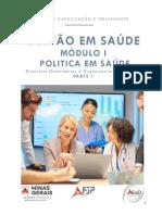 NEAD Gestão em saúde E-book 2021 pdf