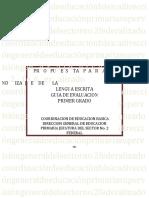 pale-guia-de-evaluacion-primer-grado