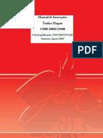Silo.tips Manual de Instruoes Tanker Magnu