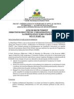 AVIS_UTE-JOBPAW_SCI-CC-PAST-753 DE-OGDNH_rev7dec20