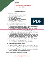 SM9501-13-UMA_ENTREGA_SEM_RESERVAS-ROMANOS_12.1-2