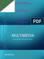 gaesev13definiciondelaplataformamultimedia-181105025944