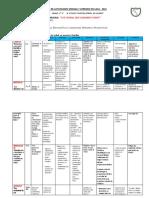 Planificador u Organizador de Actividades Sem 7 - 2021 (1)