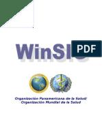 WINSIG-C
