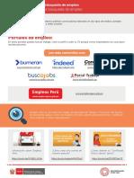 Infografía 2 - Herramientas para la búsqueda de empleo (1)
