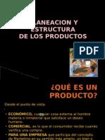 EXPOSICION FUNDAMENTOS DE MERCADEO[2]