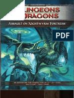 Draconomicon Metallic Dragons Epub Download