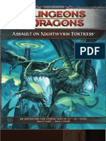 D&D 4th Edition - Neverwinter Campaign Setting | Forgotten Realms