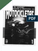 motos 1 - copia