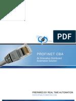 ProfiNet_CBA_Overview_R2
