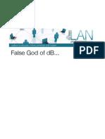 False-God-of-dB