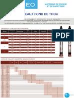 ft-marteaux-fond-de-trou (1)