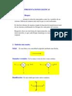 11_Diagrama de Bloques