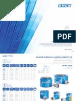 28_Pompe-e-cilindri-idraulici-per-applicazioni-industriali