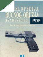 Enciklopedija Rucnog Oruzja XX veka