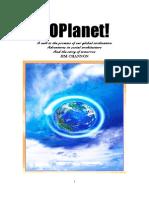 GO_Planet
