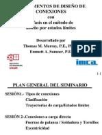 FUNDAMENTOS DEL DISEÑO DE CONEXIONES_1