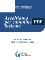 lineepastorali2021-2022